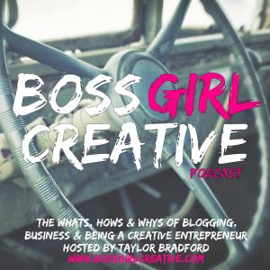boss-girl-creative-podcast-square-final-e1445406588726